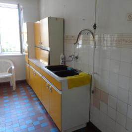Eladó  téglalakás (Budapest, XIV. kerület) 33,9 M  Ft