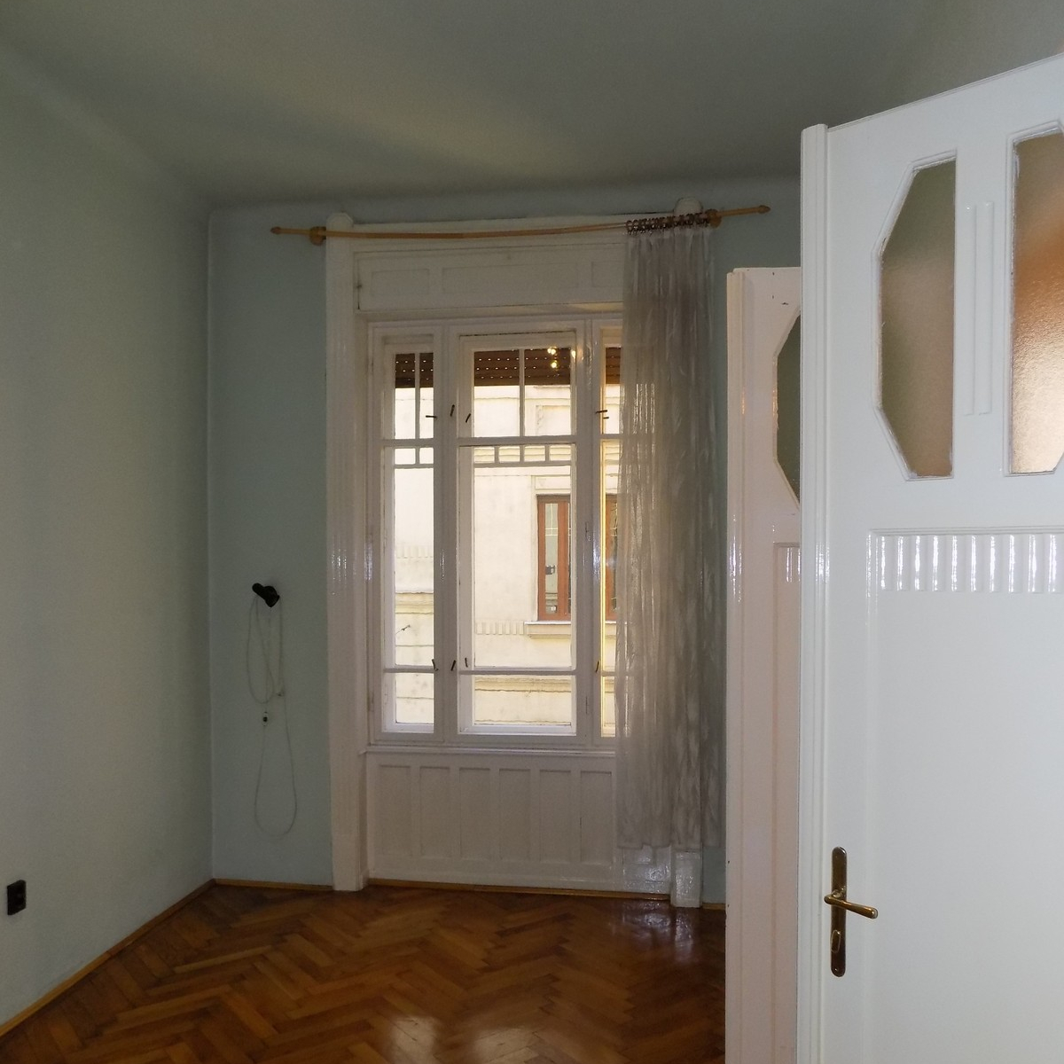 Eladó  téglalakás (Budapest, IX. kerület) 41 M  Ft