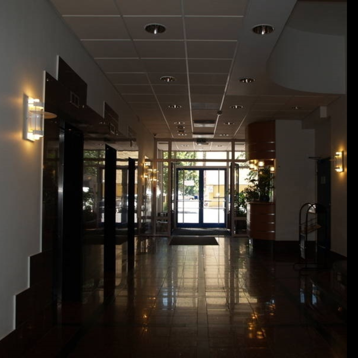 Kiadó  irodaházban A, A+ kat. (Budapest, XII. kerületBudapest, XII. kerület, Maros u.) 348,75 E  Ft/hó +ÁFA