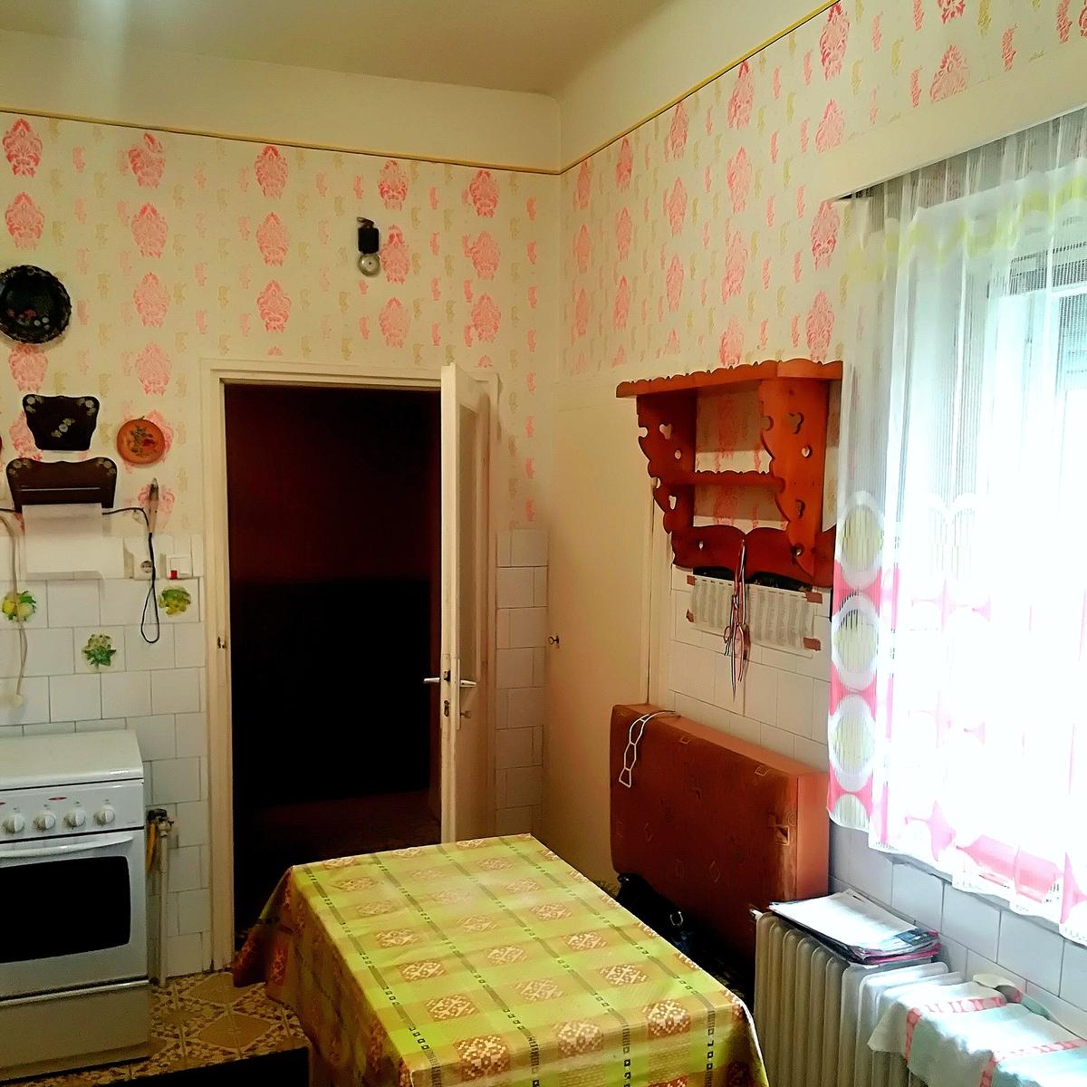 Eladó  családi ház (Győr-Moson-Sopron megye, Sopron) 35 M  Ft