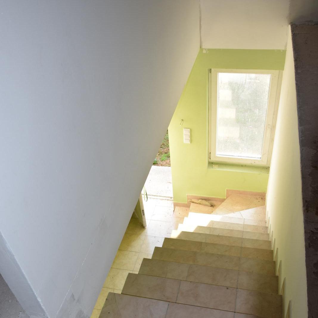 Eladó  családi ház (Pest megye, Szigetszentmiklós, Zivatar utca) 28,5 M  Ft