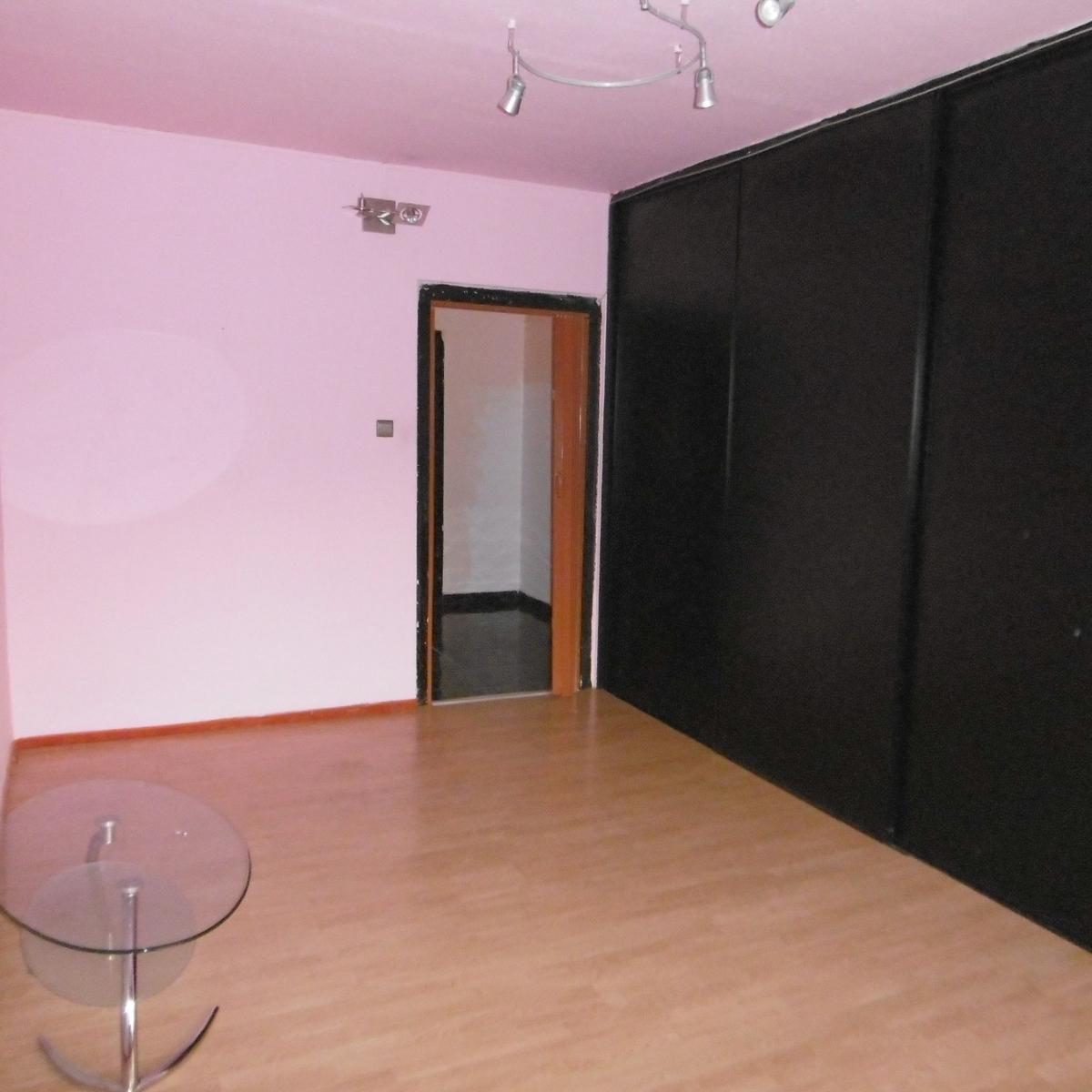 Eladó  panellakás (Budapest, XXI. kerületBudapest, XXI. kerület) 23,99 M  Ft