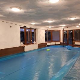 Kiadó  családi ház (Budapest, III. kerület) 1,9 M  Ft/hó