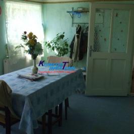 Eladó  családi ház (Kunágota) 2,2 M  Ft