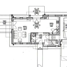 Eladó  ikerház (Budapest, XVI. kerület) 79,5 M  Ft
