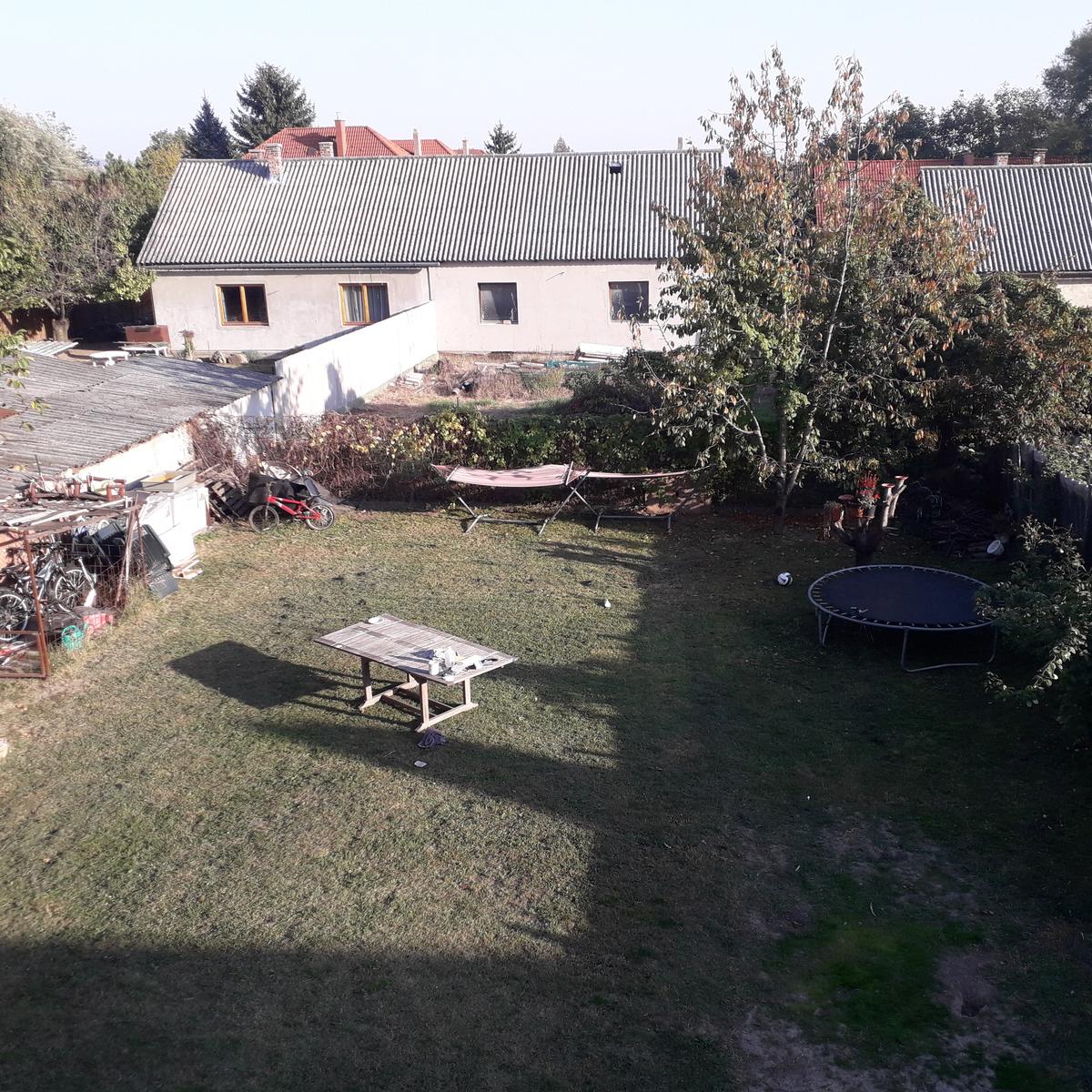 Eladó  téglalakás (Zsámbék, Ady E. ltp.) 32,9 M  Ft