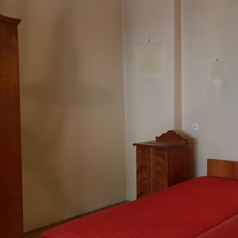 Eladó  téglalakás (Budapest, XIII. kerület) 52,6 M  Ft