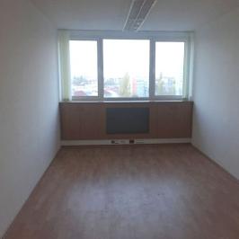 Kiadó  iroda (Budapest, X. kerület) 150 E  Ft/hó +ÁFA