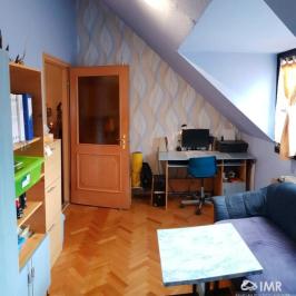 Eladó  családi ház (Budapest, XV. kerület) 95 M  Ft