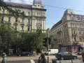 Budapest, V. kerület, Belváros,