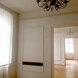 Kiadó  iroda (Budapest, V. kerület) 300 E  Ft/hó +ÁFA