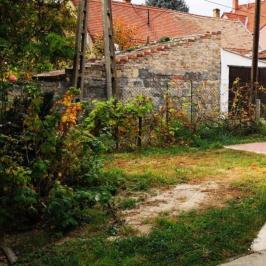 Eladó  családi ház (Budaörs) 34,9 M  Ft