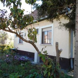 Eladó  családi ház (Budapest, XVI. kerület) 59,9 M  Ft