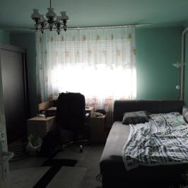 Eladó  családi ház (Nyíregyháza, Kertváros) 37 M  Ft