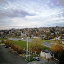 Eladó  téglalakás (Budapest, III. kerület) 31,9 M  Ft