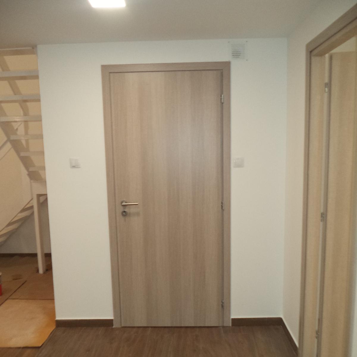 Eladó  téglalakás (Budapest, VI. kerület) 42,9 M  Ft