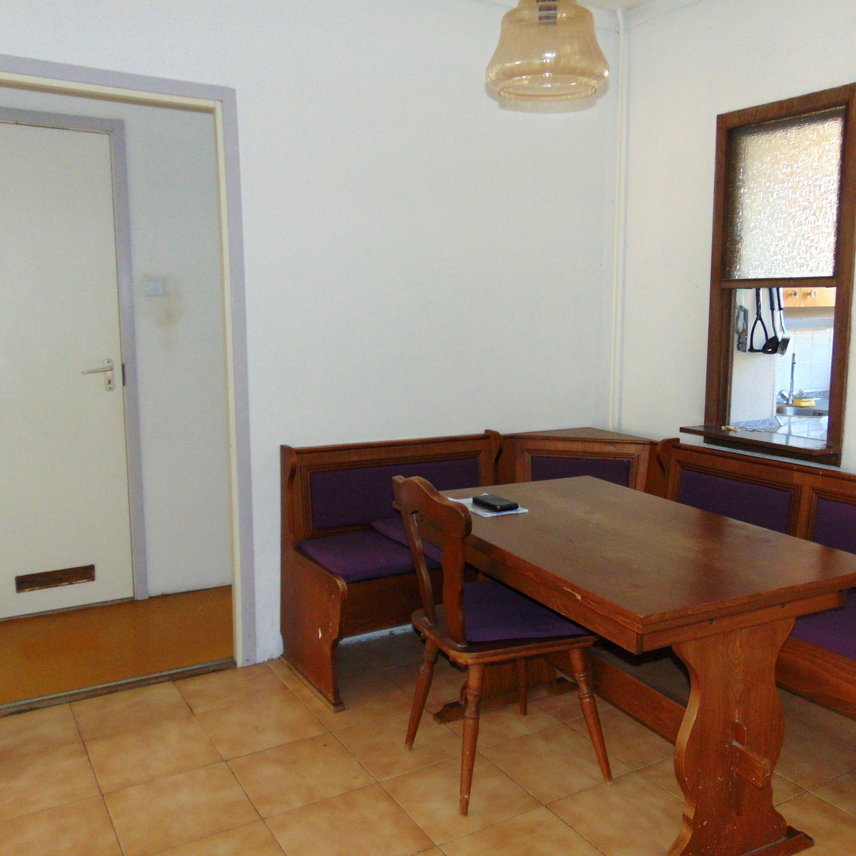 Eladó  panellakás (Budapest, XVI. kerület) 32,99 M  Ft