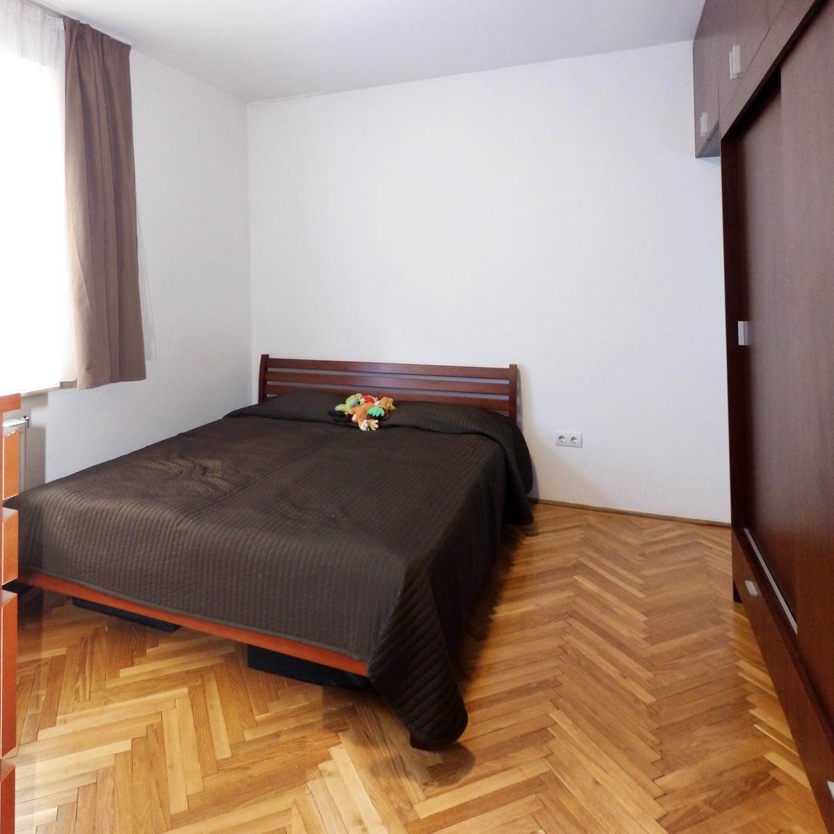 Eladó  téglalakás (Budapest, XIII. kerület) 34,49 M  Ft