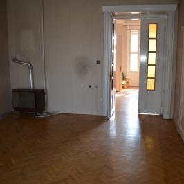 Eladó  téglalakás (Nagykanizsa, Belváros) 26,8 M  Ft