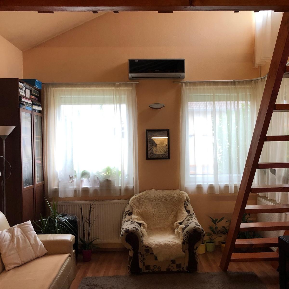 Eladó  családi ház (Gyömrő) 33,49 M  Ft