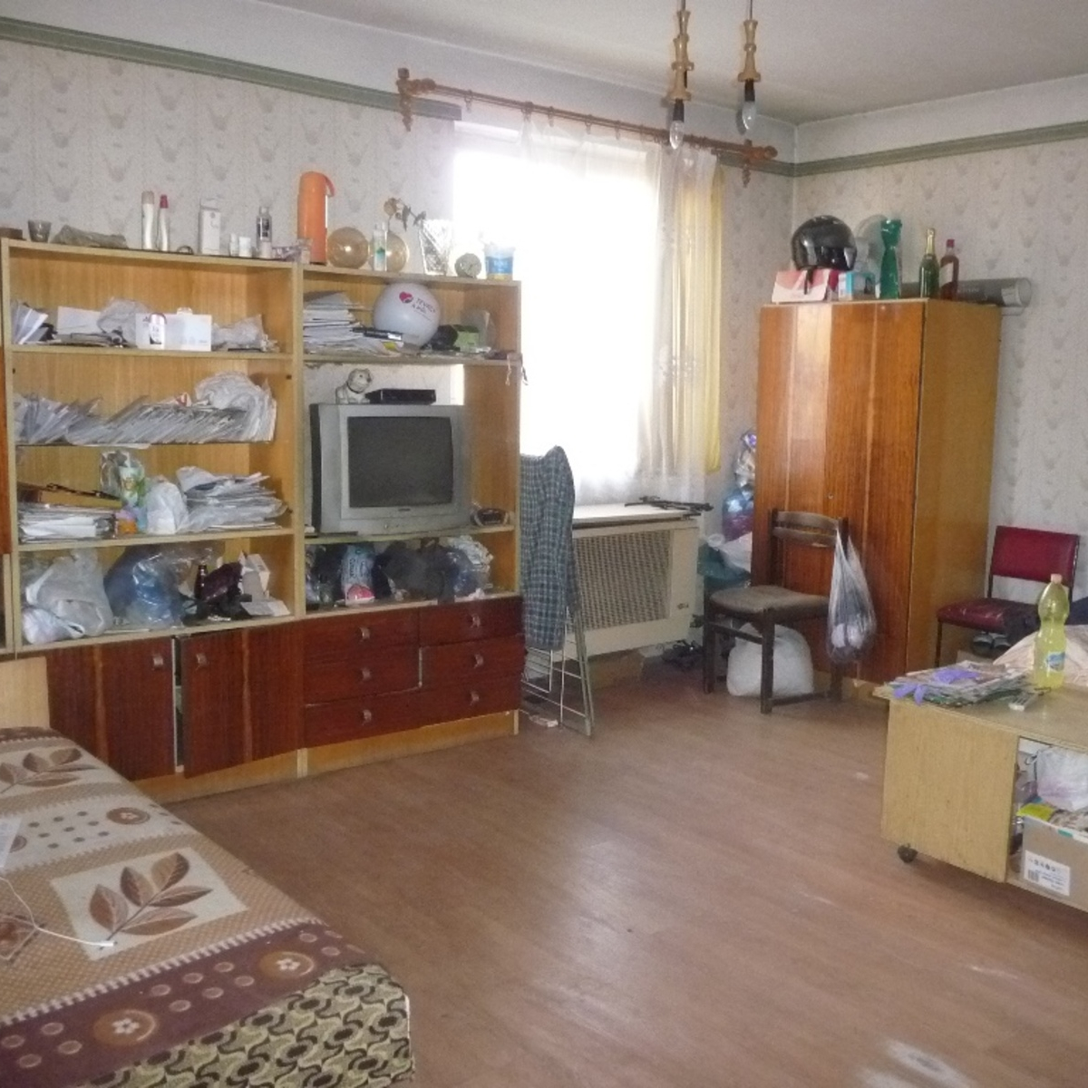 Eladó  családi ház (Kemecse) 7,99 M  Ft