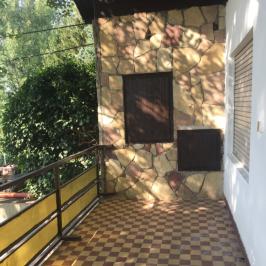 Eladó  családi ház (Taksony) 29,9 M  Ft
