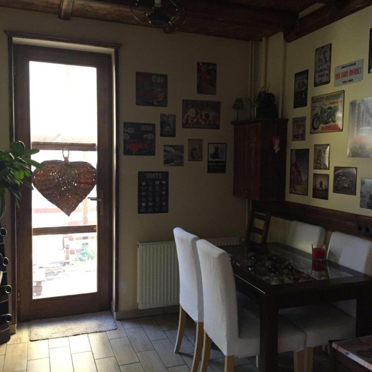 Eladó  házrész (Budapest, IV. kerület) 34,9 M  Ft