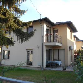 Eladó  sorház (Budapest, XIV. kerület) 69,9 M  Ft
