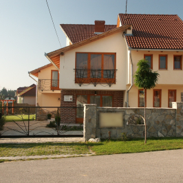 Eladó  családi ház (Zalakaros) 120 M  Ft