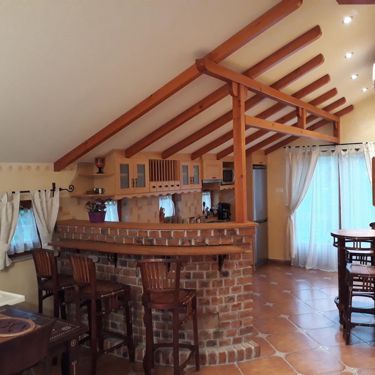Eladó  családi ház (Zalakaros) 99 M  Ft