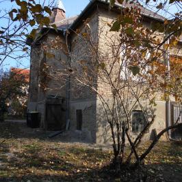 Eladó  családi ház (Budapest, XVI. kerület) 64,9 M  Ft