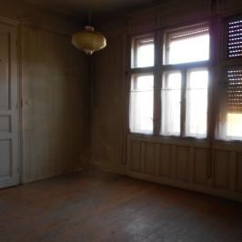 Eladó  családi ház (Budapest, XVI. kerület) 68 M  Ft