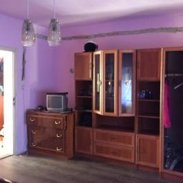 Eladó  családi ház (Dunaharaszti) 24 M  Ft
