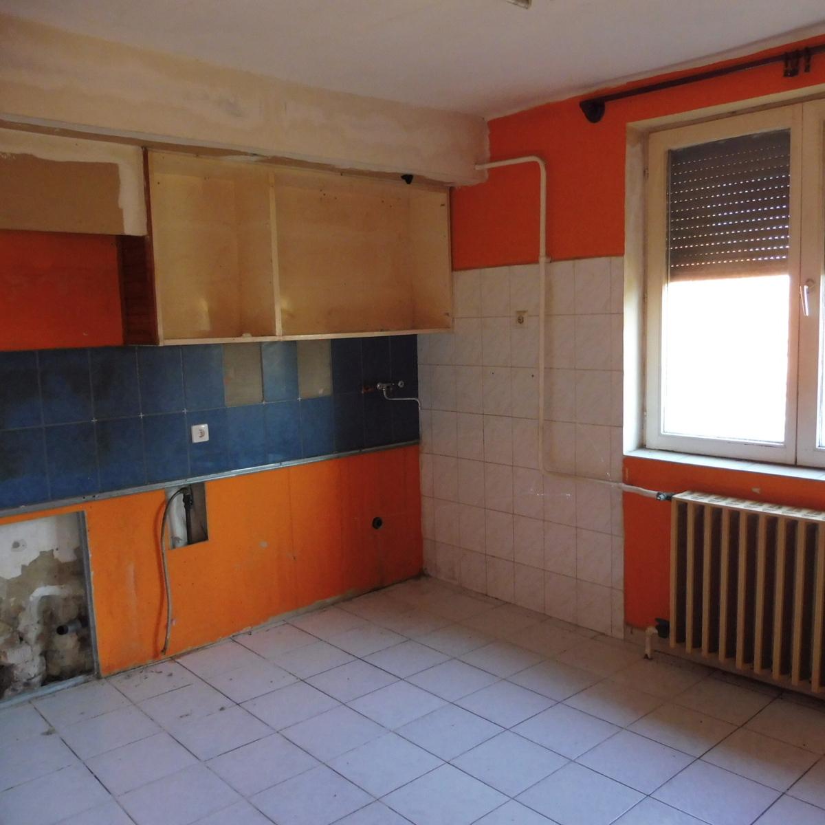 Eladó  családi ház (Nyíregyháza) 9,5 M  Ft