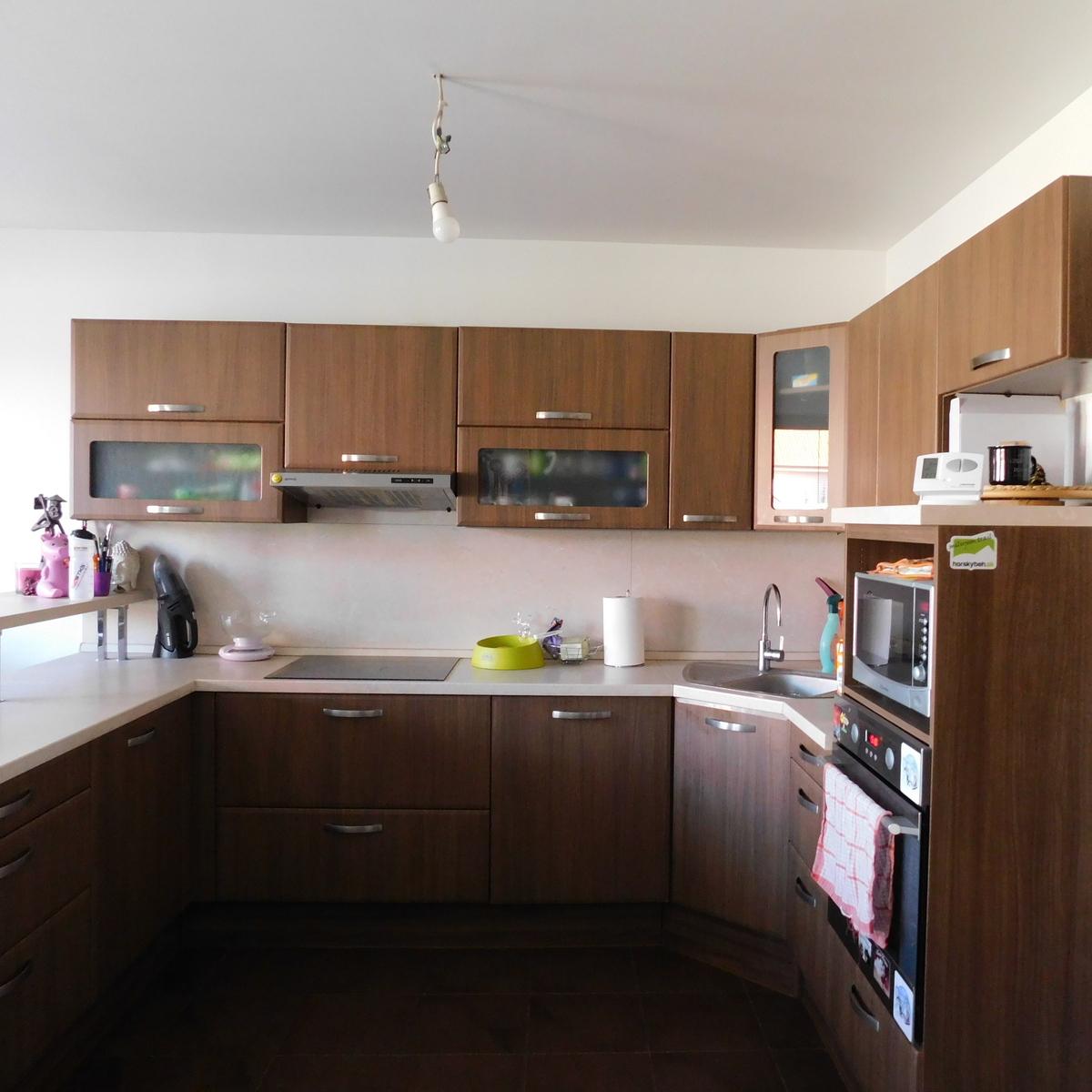 Eladó  családi ház (Rajka, Kosbor) 46 M  Ft