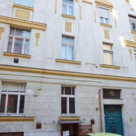 Eladó  téglalakás (Budapest, XII. kerület) 47,9 M  Ft