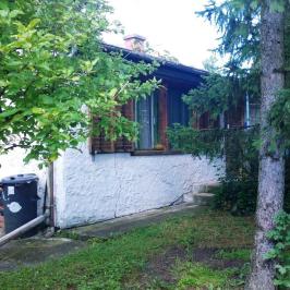 Eladó  telek (Szentendre, Petyina) 9 M  Ft