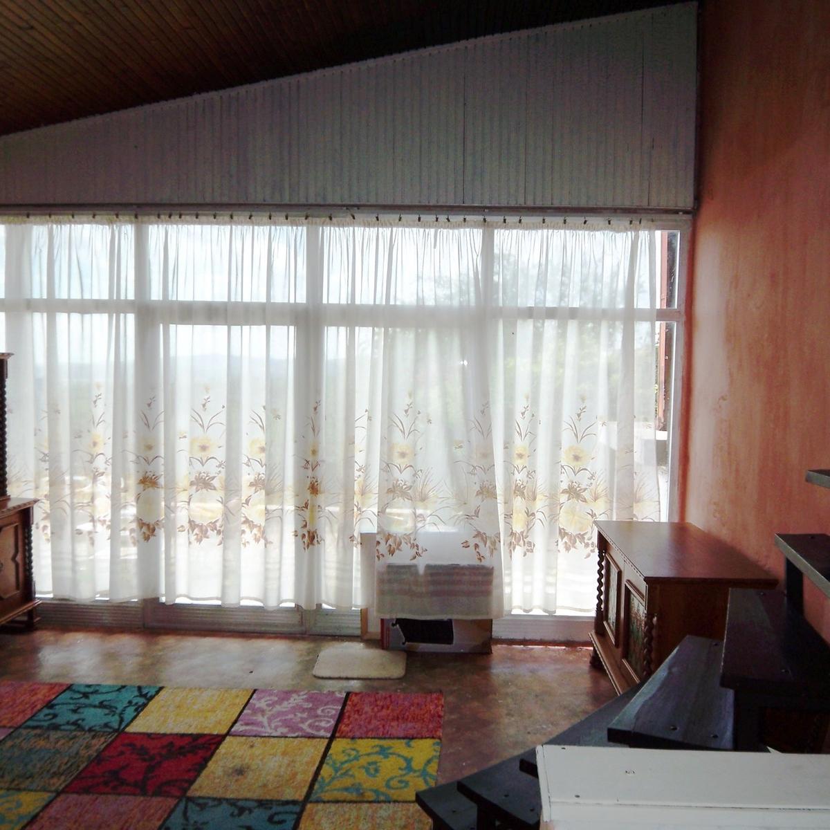 Eladó  telek (Szentendre) 19,9 M  Ft