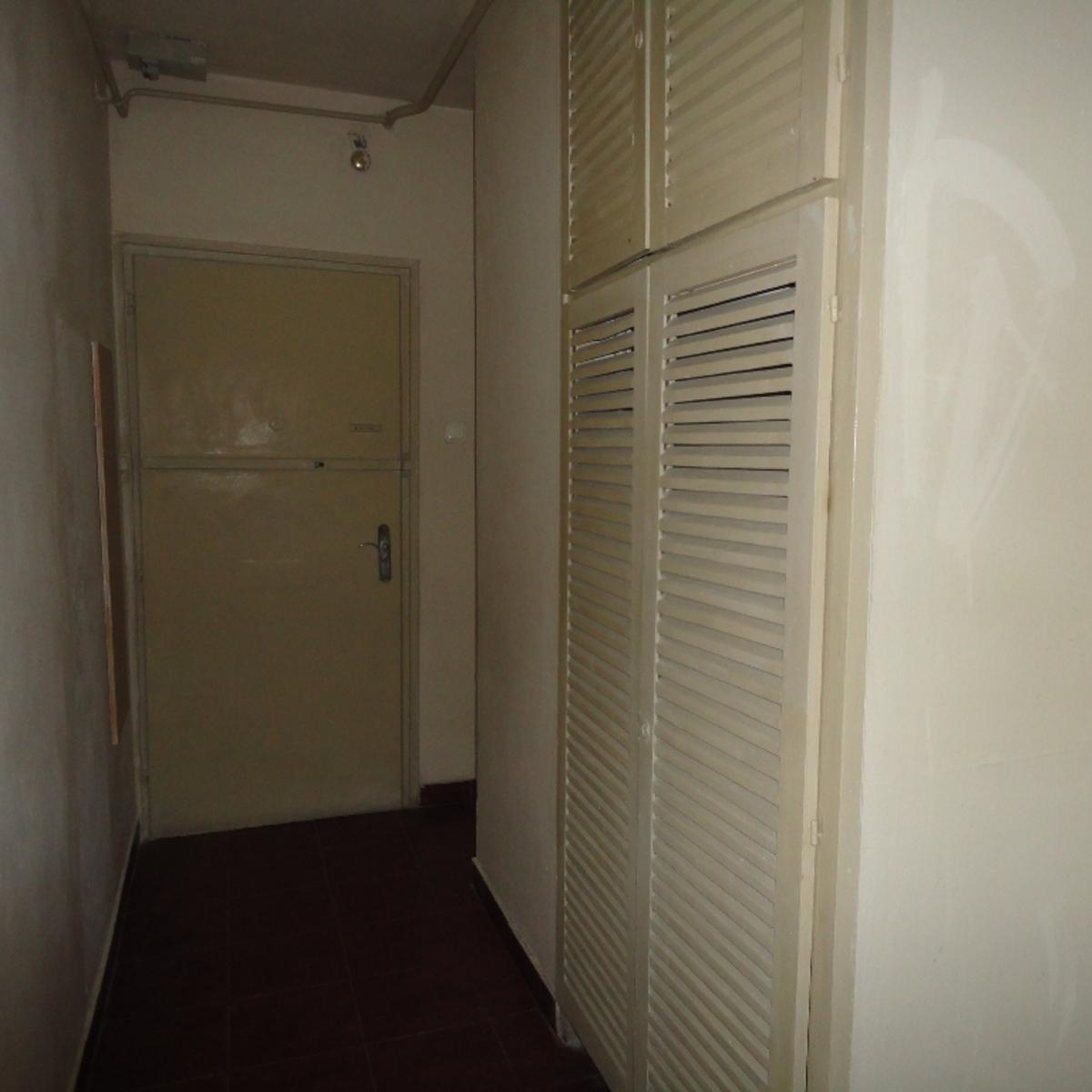 Eladó  téglalakás (Nyíregyháza) 17,6 M  Ft