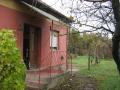 Pest megye Szigethalom - családi ház eladó