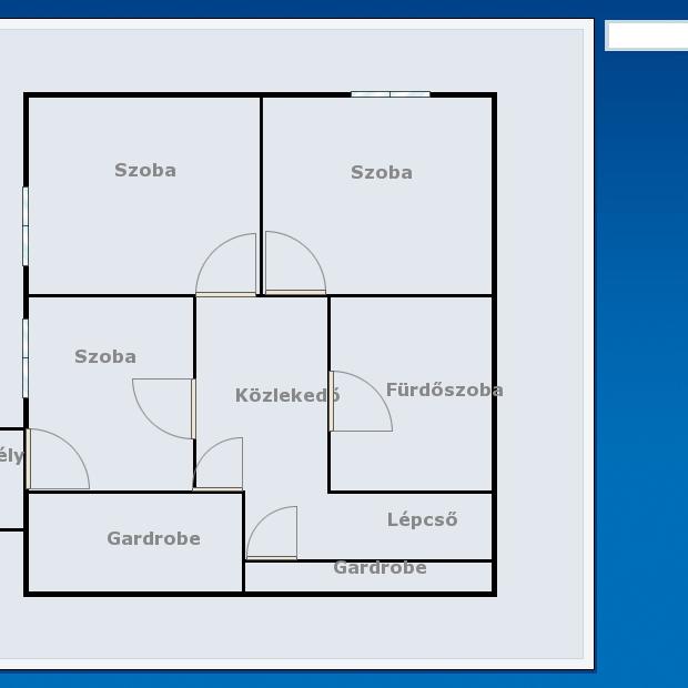 Eladó  sorház (Debrecen) 38,9 M  Ft