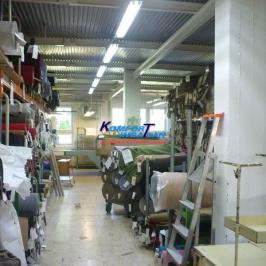 Eladó  ipari ingatlan (Békéscsaba) 59 M  Ft