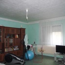 Eladó  családi ház (Nagykálló) 12,79 M  Ft