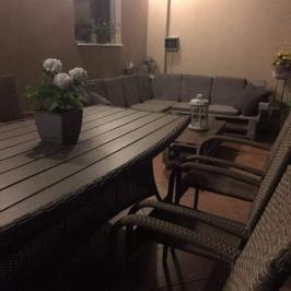 Eladó  családi ház (Nyíregyháza, Malomkert) 42,9 M  Ft