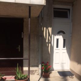 Eladó  téglalakás (Budapest, XIV. kerület) 28,5 M  Ft