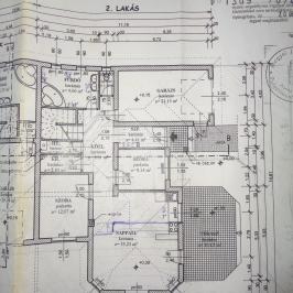 Eladó  ikerház (Nyíregyháza, Örökösföld) 56,7 M  Ft