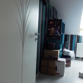 Eladó  családi ház (Csömör, Ófalu) 45 M  Ft