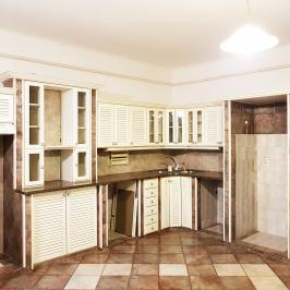 Kiadó  iroda (Budapest, VII. kerület) 450 E  Ft/hó