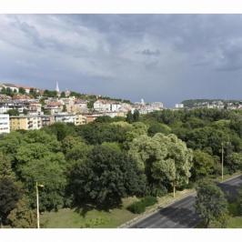Eladó  téglalakás (Budapest, XII. kerület) 54,8 M  Ft