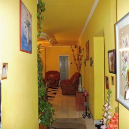 Eladó  családi ház (Nyíregyháza, Vajdabokor) 23,6 M  Ft